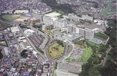 2020年鹿児島大学医学部オープンキャンパスについて