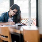 2021年度医学部受験のための「アドミッションポリシー」について