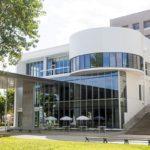 2021年度鹿児島大学医学部募集要項について