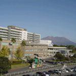 2021年度鹿児島大学医学部面接の質問と対策