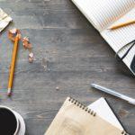 2021年度医学部受験のための知識~共通テストリーディング対策